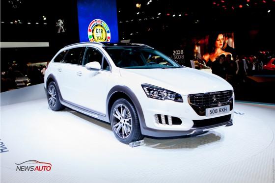 Peugeot-508-RXH-(04)