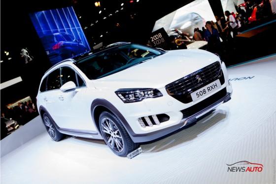 Peugeot-508-RXH-(05)
