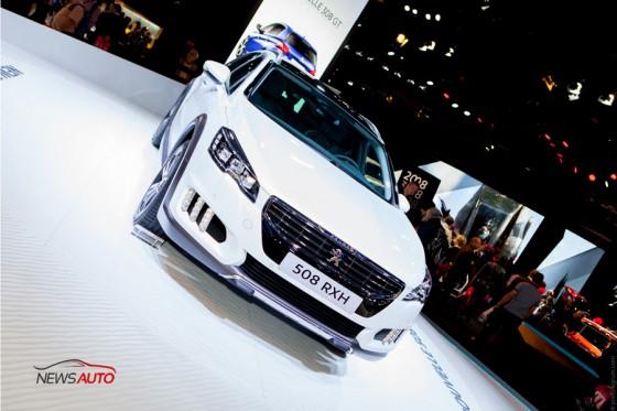 Peugeot-508-RXH-(07)