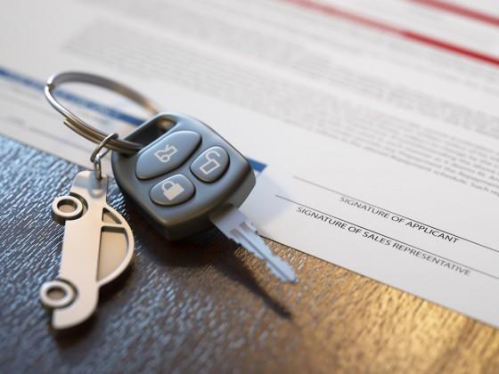 demarches-achat-voiture-occasion