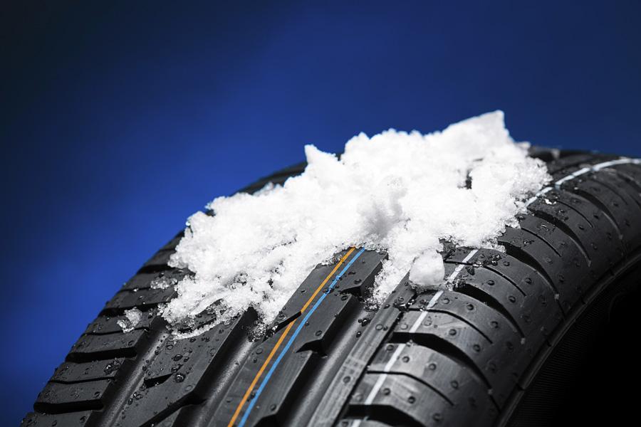 4-pneus-hiver