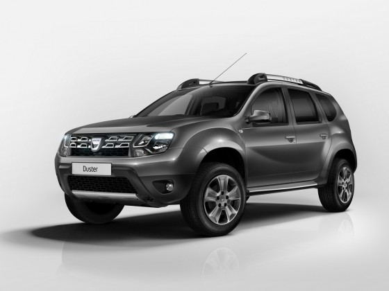 quel suv choisir entre le dacia duster et le kia sportage news auto. Black Bedroom Furniture Sets. Home Design Ideas