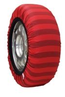 2 ou 4 pneus hiver sur mon v hicule news auto. Black Bedroom Furniture Sets. Home Design Ideas