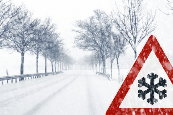 rouler-en-hiver