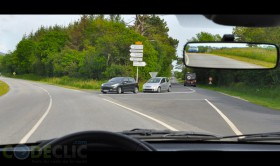 test code permis de conduire