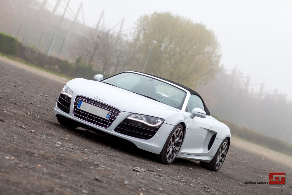 Audi-R8-Stallion-Motors