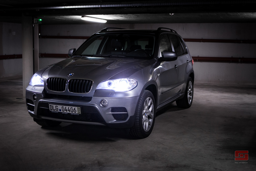 BMW-X3-Stallion-Motors