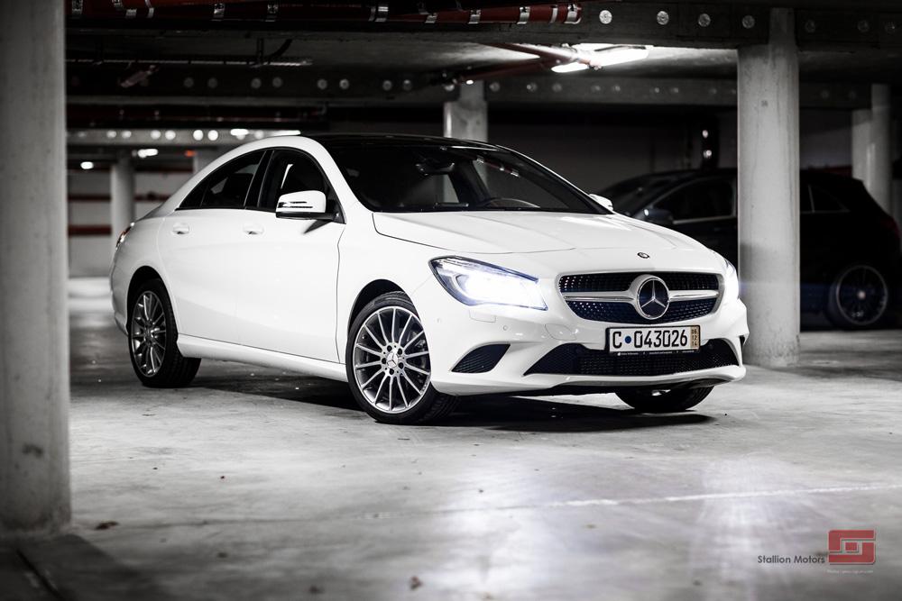 Mercedes-CLA-Stallion-Motors