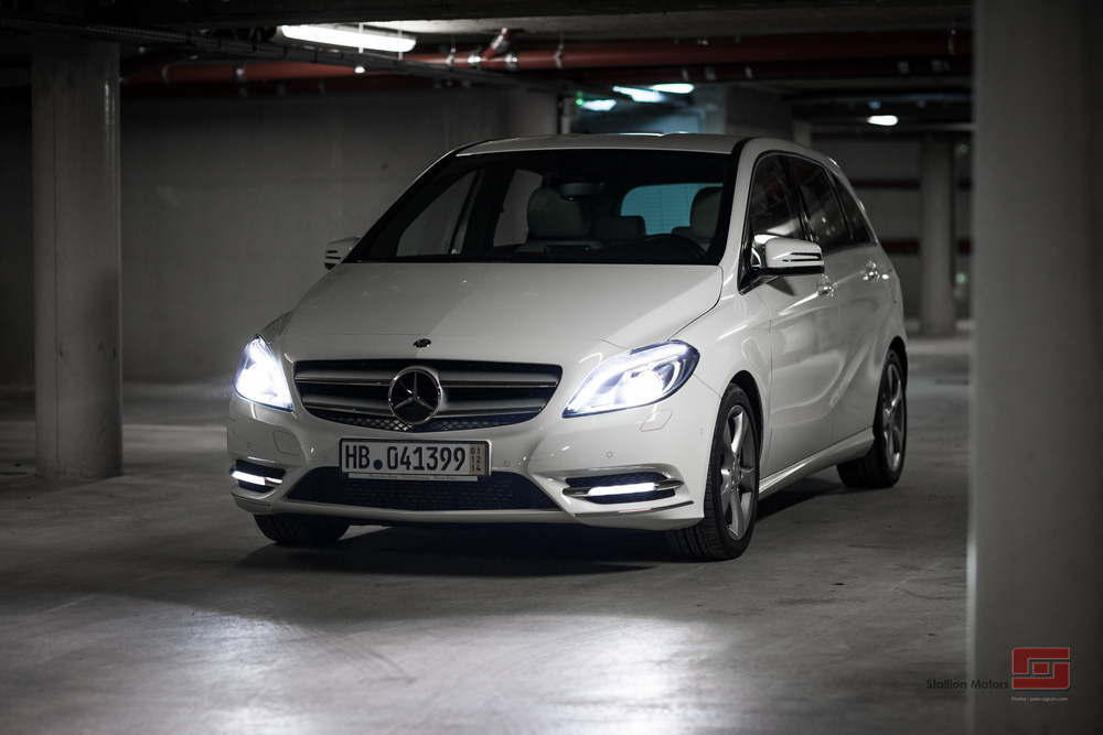 Mercedes-Classe-B-Stallion-Motors