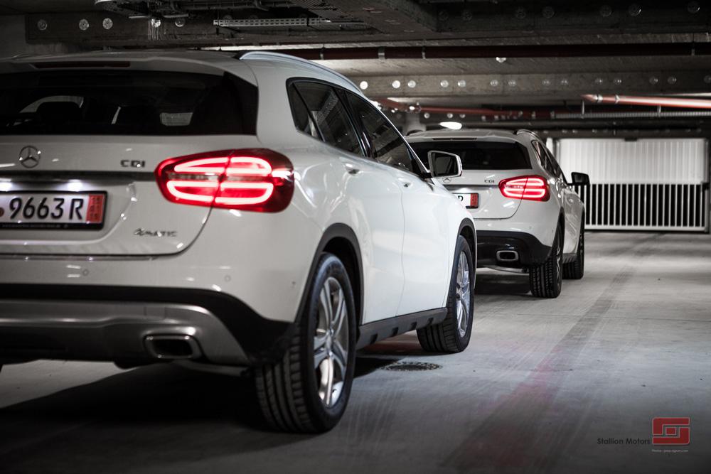 Mercedes-GLA-Stallion-Motors