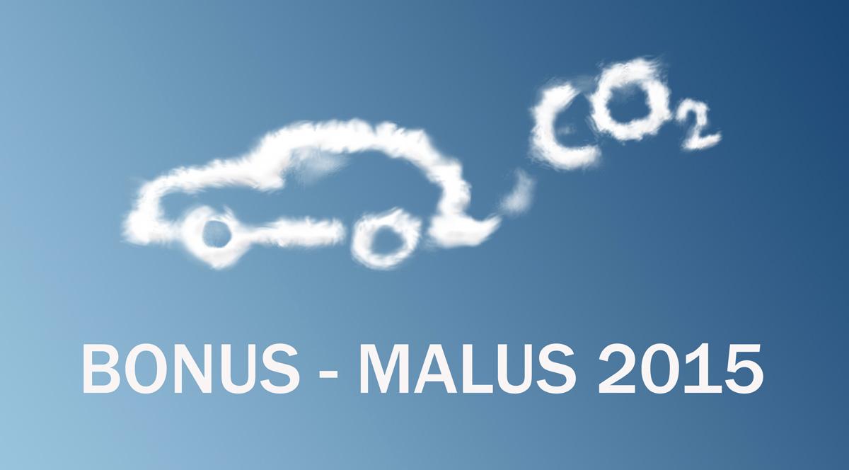 bonus malus 2015