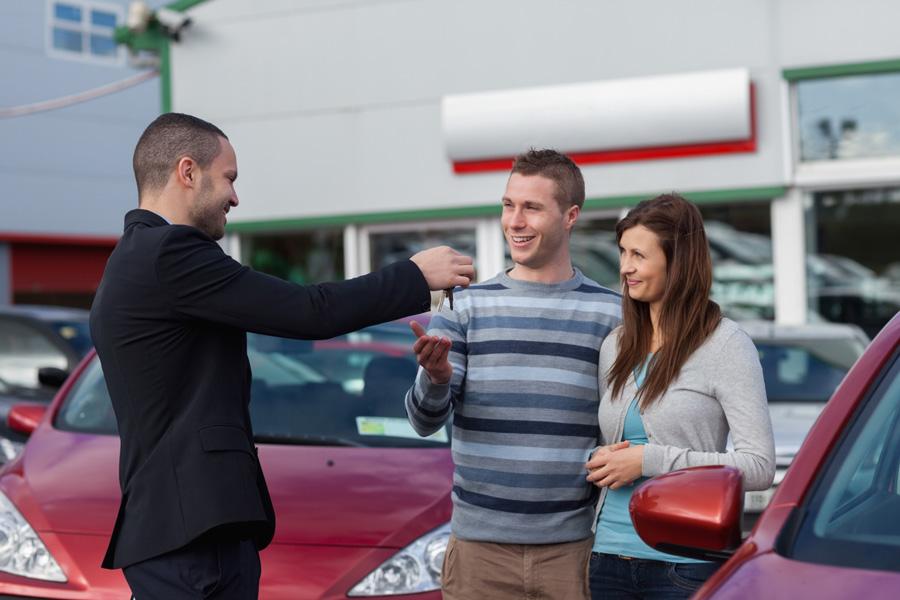 vente-voiture-neuve
