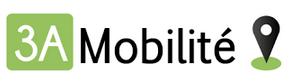 3A Mobilité société de gestion de flotte professionnel et de géolocalisation de véhicules