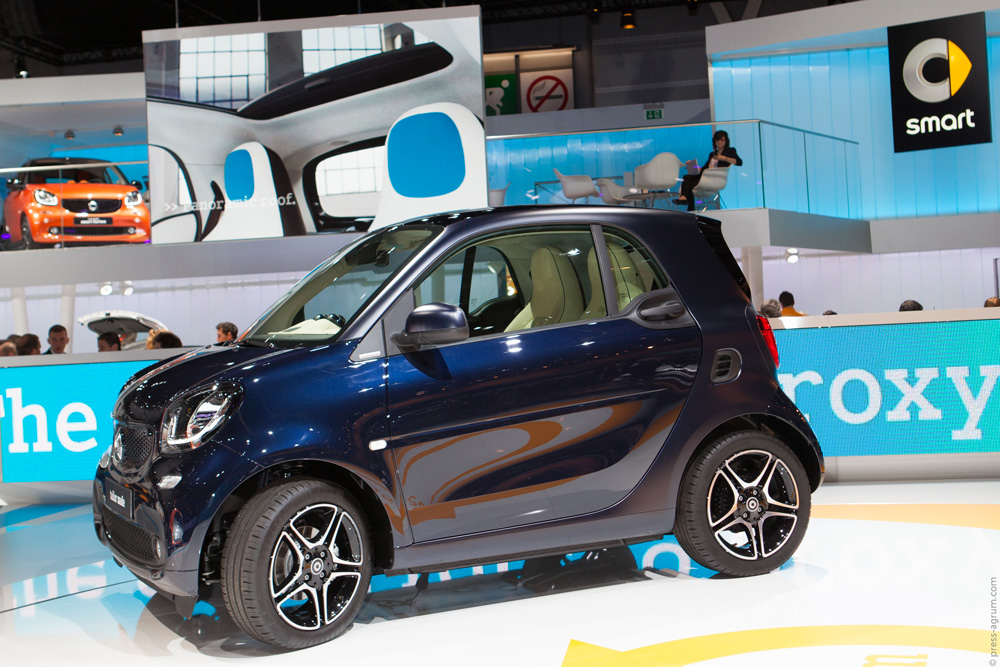 bmw x6 smart et twingo les voitures les plus vol es en france news auto. Black Bedroom Furniture Sets. Home Design Ideas