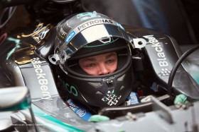 Nico-Rosberg-Mercedes-Barcelonajpg