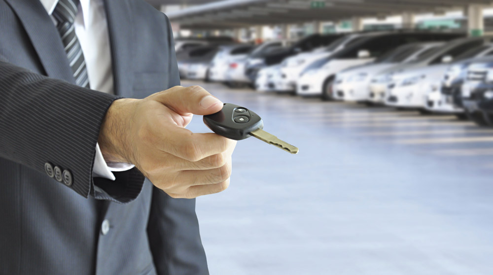 Appréhender les avantages des mandataires pour mieux acheter sa voiture