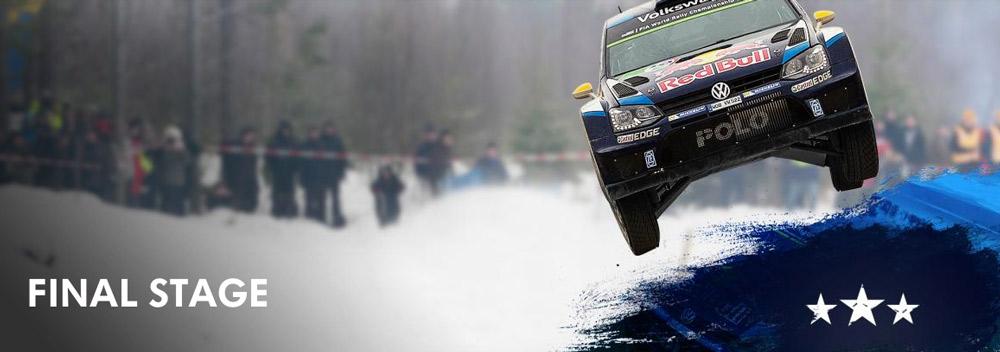 rallytheworld final-stage-2015