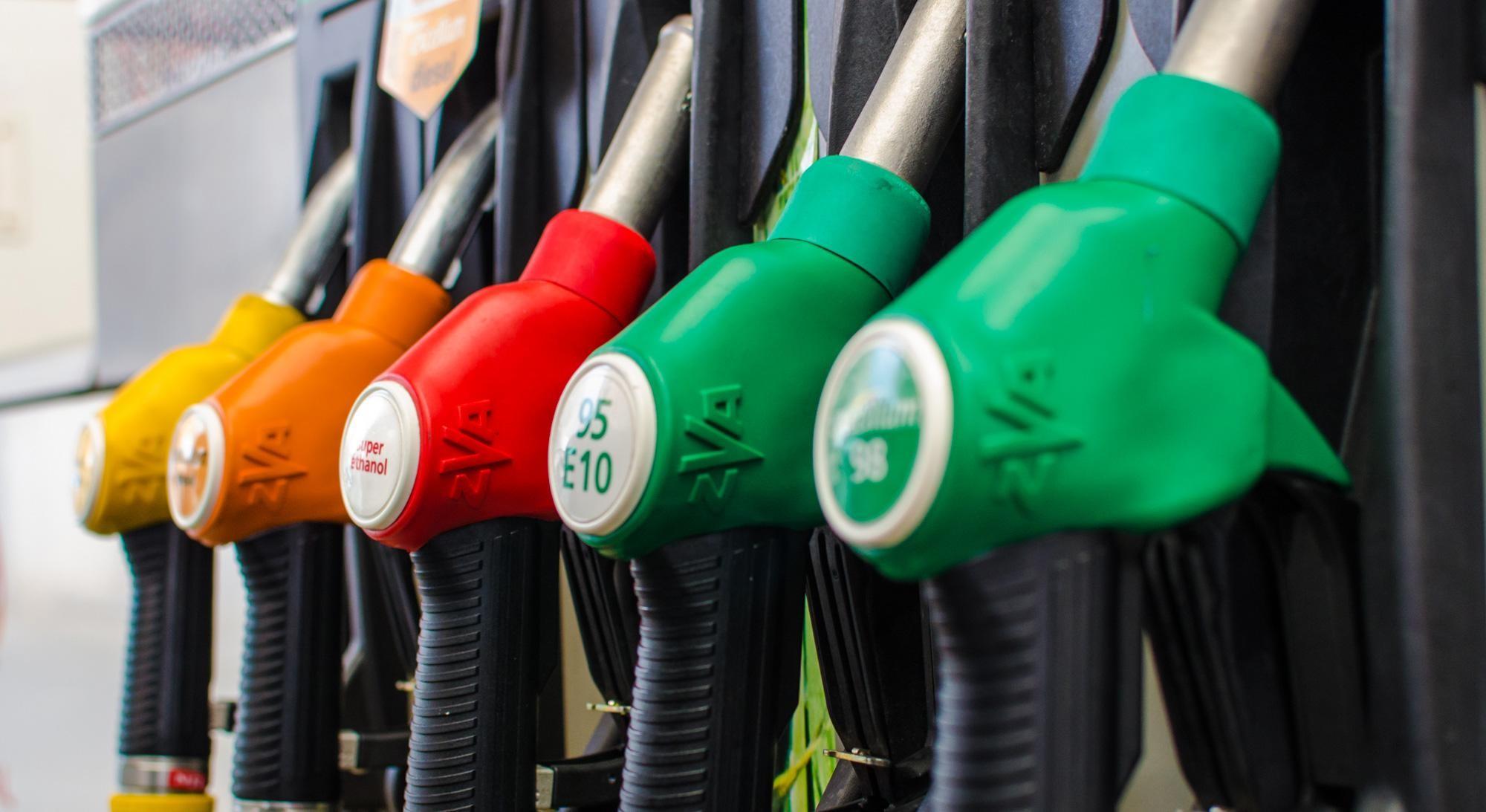 Quelles différences entre essence et diesel ?