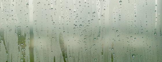 Test du produit anti buée Rain-X