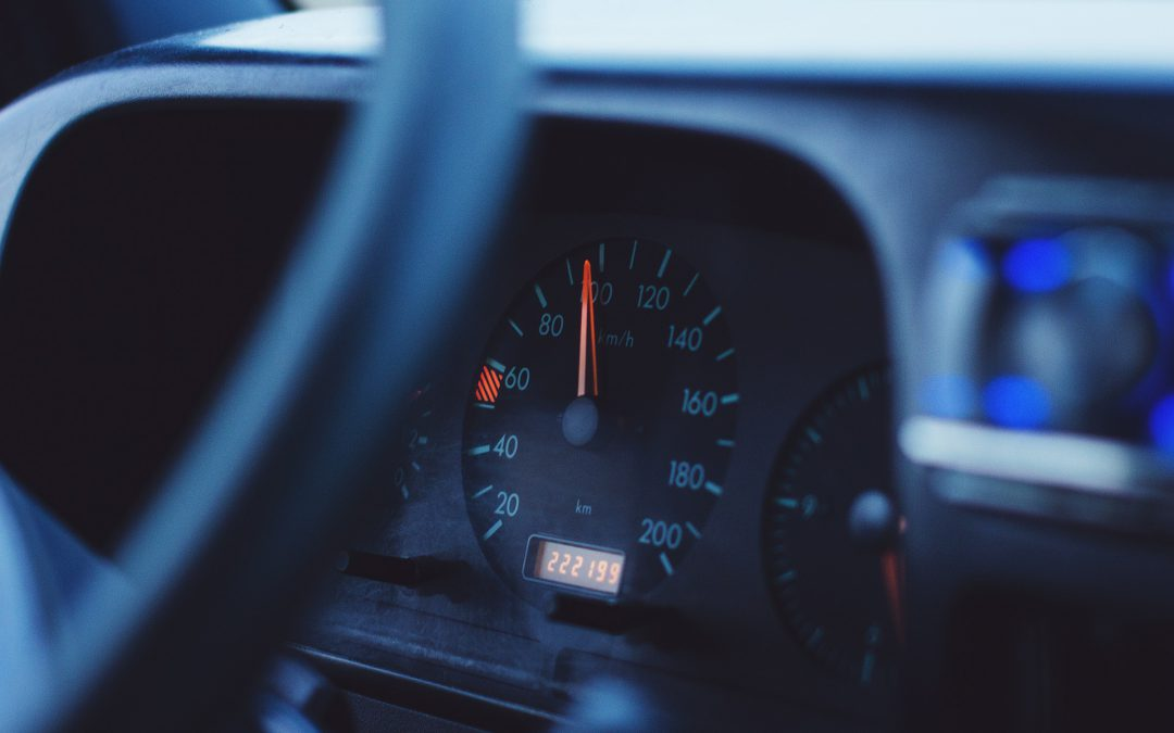 7 étapes incontournables pour acheter une voiture d'occasion