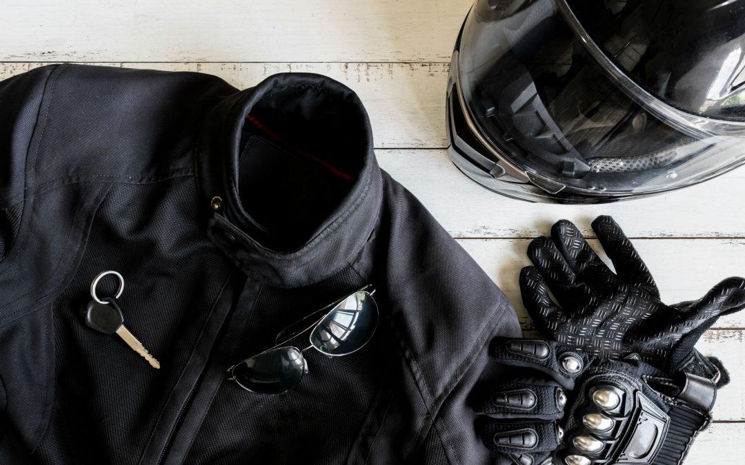 Équipement moto hiver : les meilleures marques