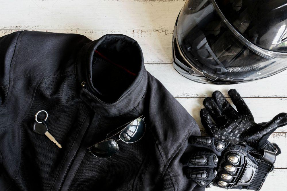 Équipement moto hiver : les meilleurs marques moto quand en cas de froid, de pluie ou de neige