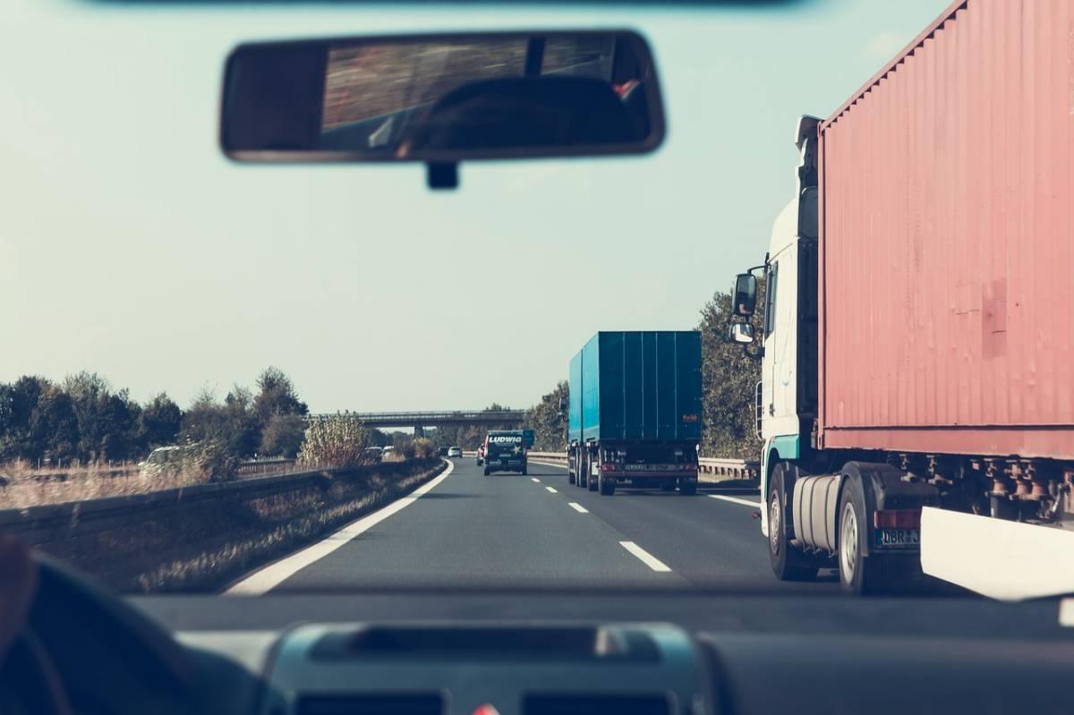 Le permis de conduite à 12 points en France