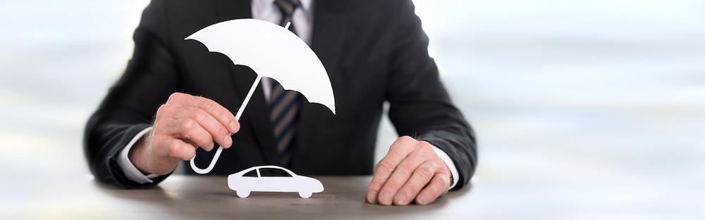 Les garanties sur les voitures d'occasion
