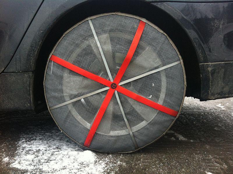 Les chaussettes neiges haut de gamme peut apporter une meilleure adhérence