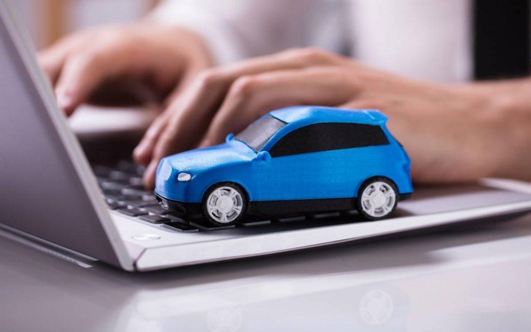 Les avantages des nouvelles auto-écoles hybrides