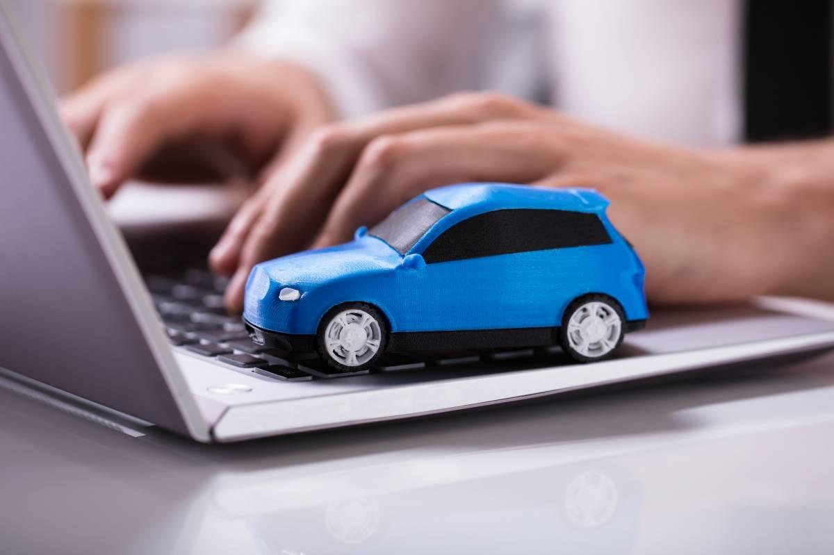 Auto-écoles hybride