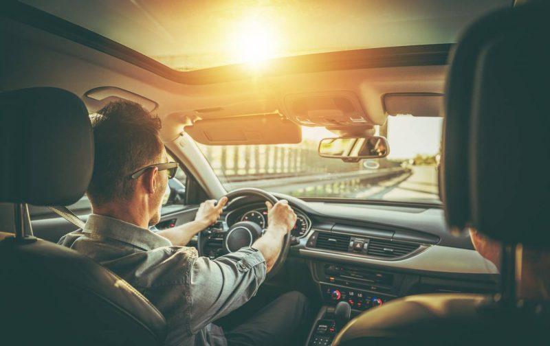 Les questions qui reviennent souvent concernant le Code de la route