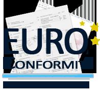 euro conformité : COC