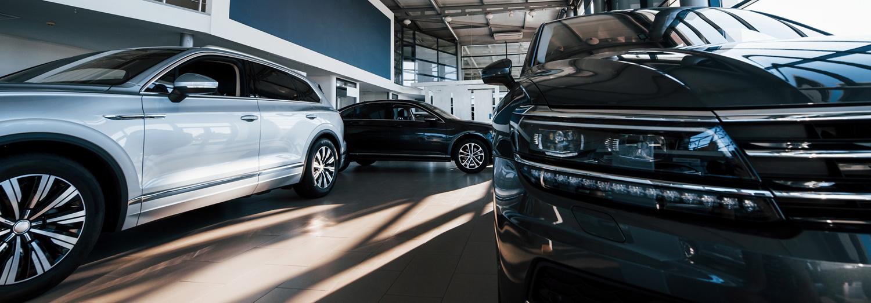 les ventes auto après le COVID-19