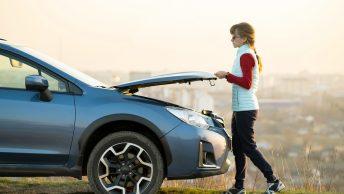 reparation voiture comparateur auto